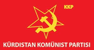 Partiya Komuniste Kurdistan KKP